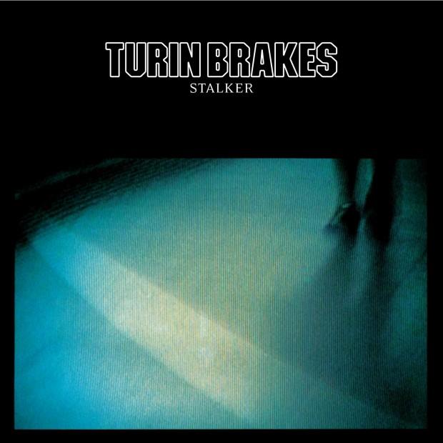 turin brakes we were here chords - photo#10