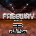 freeway_remixes_final_packshot