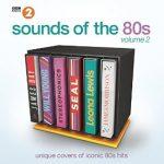 BBCRadio2Soundsofthe80s