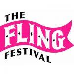 fling-festival