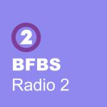 radio2Icon_600x600_1